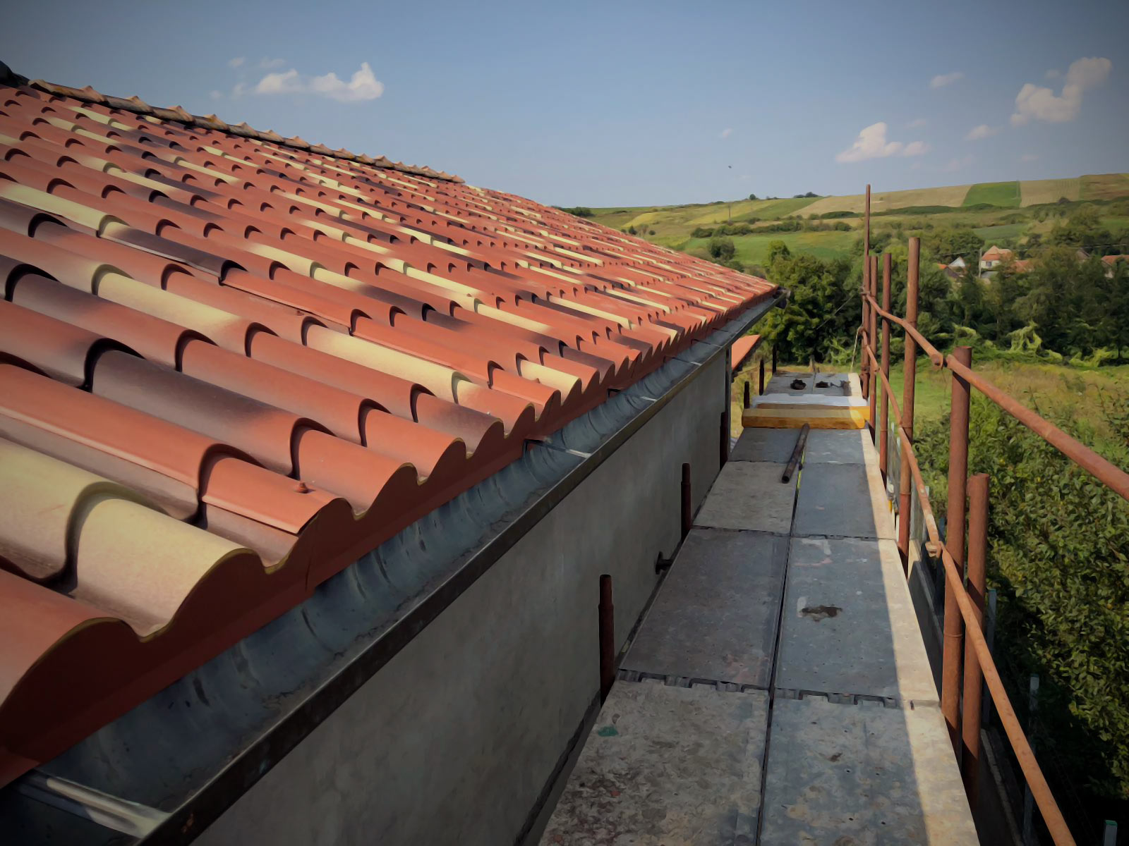 Imprese Edili Varese E Provincia varese impresa edile ristrutturazioni, demolizioni, scavi