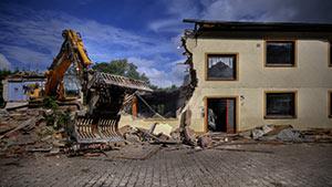 demolizioni-edili-magenta