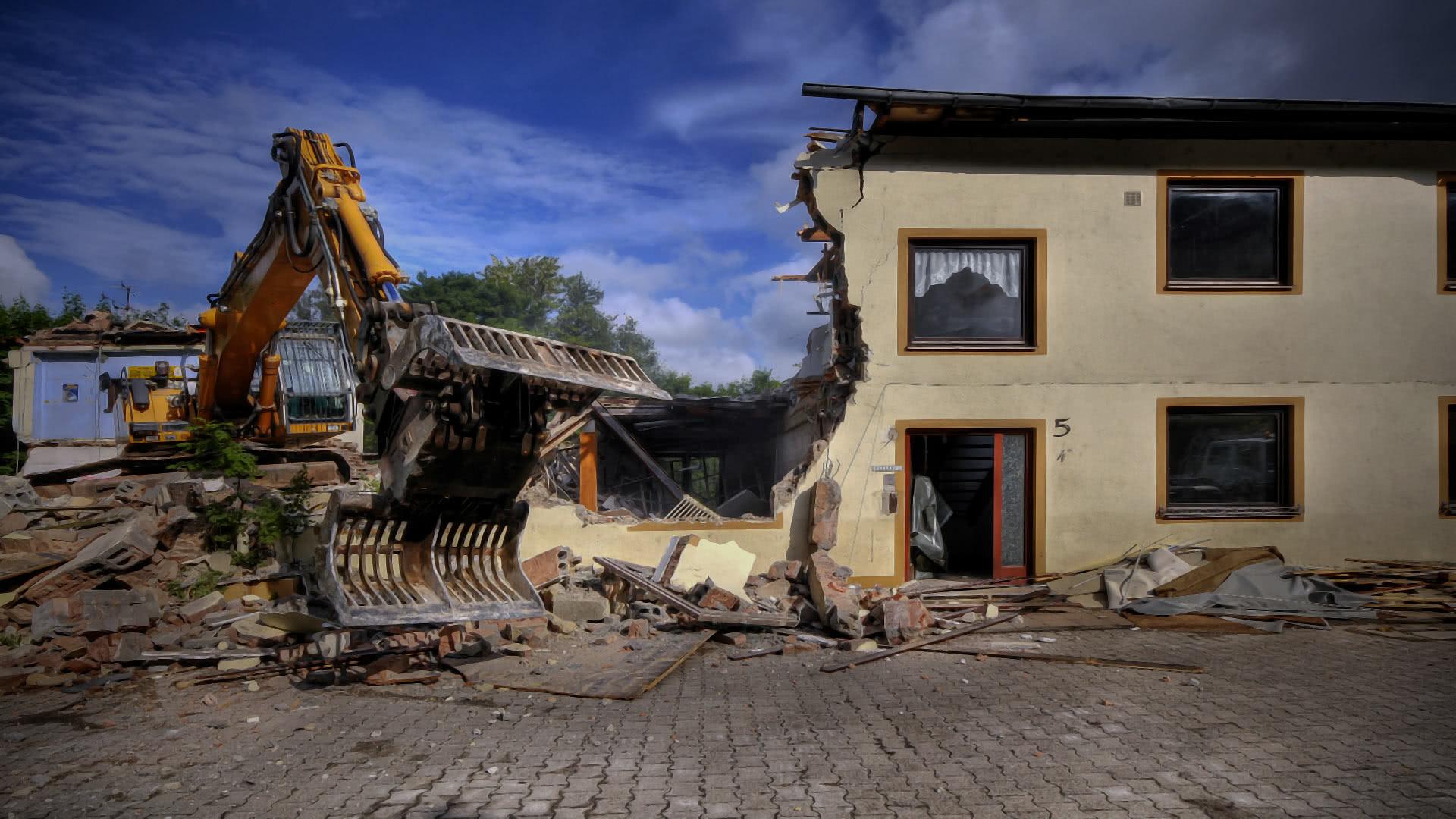demolizioni-home
