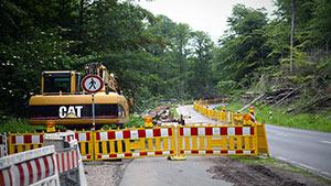 lavori-stradali-gallarate