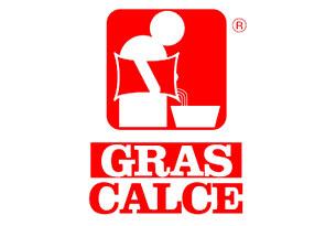 logo-grascalce