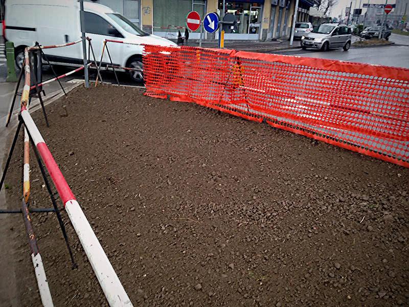 manutenzione-strade-urbane