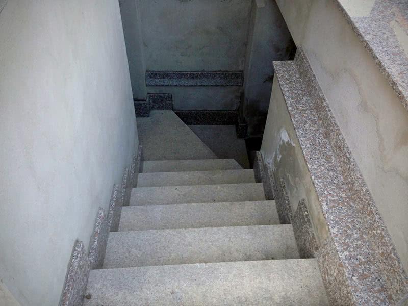 pavimentazioni-esterne