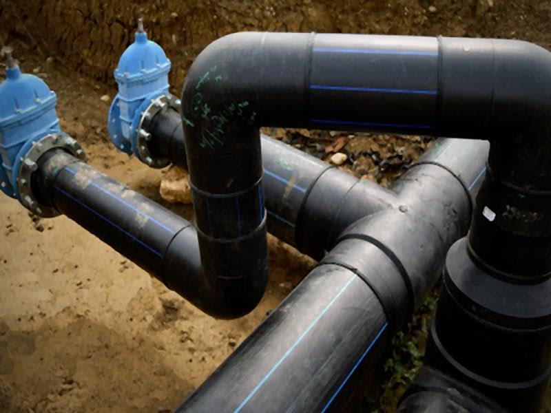 scavi-condotte-acqua-potabile