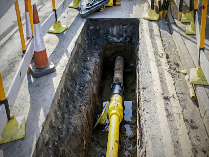 scavi-condotte-gas