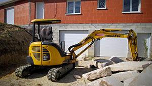 scavi-gallarate
