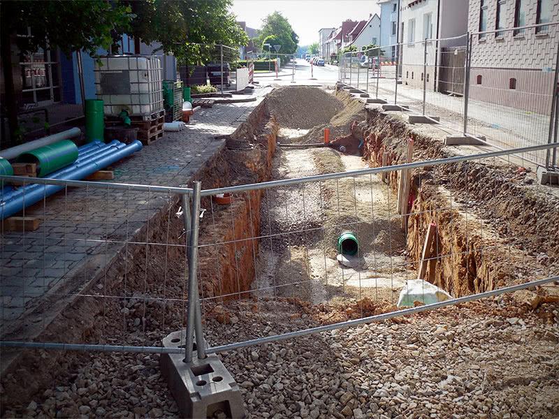 scavi-sezione-ristretta