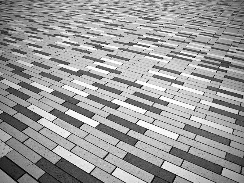 tipologia-pavimentazioni